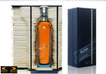 Whisky Johnnie Walker Blue Dunhill  0,7l
