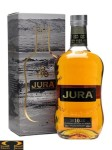 Whisky Jura Origin 10yo  0,7l