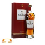Whisky The Macallan Rare Cask 43% 0,7l