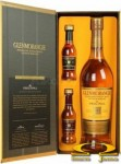 Whisky Glenmorangie The Original Discovery Pack 0,7l