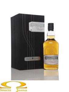 Whisky Cragganmore FL 0,7l - Special Release 2016