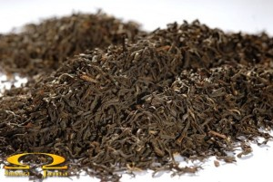 Herbata Liściasta Assam FTGFOP1 2-nd flush `Malty' 50g