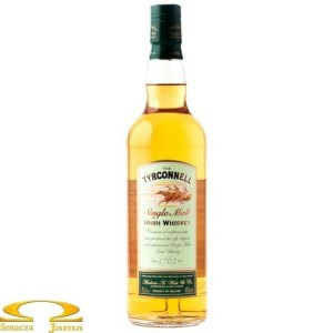 Whiskey The Tyrconnell 0,7l