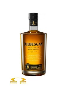 Whiskey Kilbeggan 8YO 0,7l