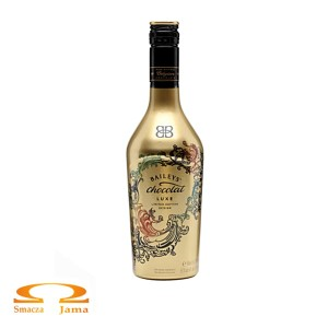 Likier Baileys Chocolat Luxe 0,5l