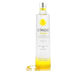 Wódka Ciroc Pineapple 0,7l