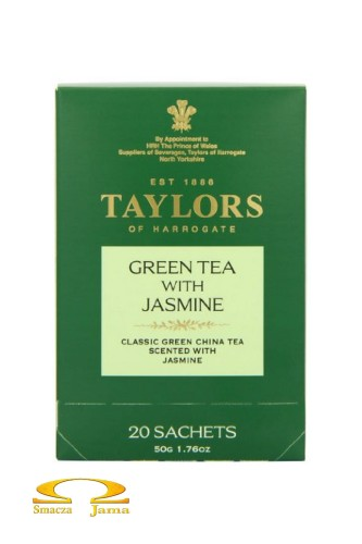 taylors-of-harrogate-green-tea-with-jasmine-20-individually-wrapped-bags-with-tags-pack-of-6-120-bags-in-total_4600933.jpg